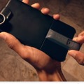 組み立て式iPhoneケースが登場! Otterbox「uniVERSE」発売 画像