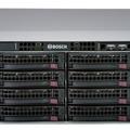 最大64TBに対応する映像監視市場向け録画管理ソリューション 画像
