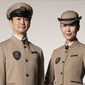 来年5月運行の豪華列車「TRAIN SUITE 四季島」旅行商品は32万円から発売 画像