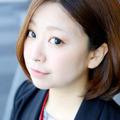 【今週のエンジニア女子 Vol.32】使ってみて興味を持った職業…矢花美樹さん 画像