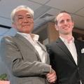 CCCと民泊サービスAirbnb、インバウンド需要を見込み「日本流ホームシェアリング」展開 画像