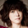 【エンタメ1週間】上野樹里が結婚 / 氷室京介、最後のライブ / 松田聖子下着CM 画像