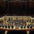 初音ミクの楽曲を東京フィルが演奏!コンサート8月に 画像