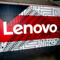 Lenovo (C)Getty Images
