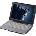 HP Pavilion Notebook PC tx2505/CT
