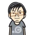 pixivネットワーク管理者:店本氏、やはり本人希望によりイラストのみ