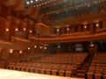 IRI所長名を冠した「藤原洋記念ホール」が慶應日吉に開設 画像