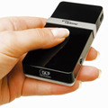 Optoma pocket projector