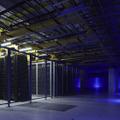 エクイニクス、東京都心に日本最大規模のデータセンター「TY11」開設