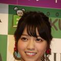 西野七瀬 (c)Getty Images