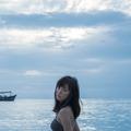 """大友花恋、3冊目の写真集は""""オトナ""""意識!20歳の誕生日に発売"""