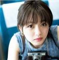 市川美織、レモン風呂や下着姿に挑戦!1st写真集が発売決定