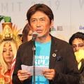 世界コスプレサミット実行委員会・小栗徳丸実行委員長