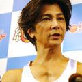 武田真治、吉本騒動への質問を超警戒!「言った言わないは……」