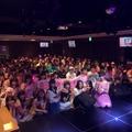スパガ阿部夢梨、17歳の生誕祭開催!最新シングル情報解禁も