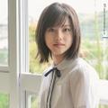 松風理咲ファースト写真集「理咲」(東京ニュース通信社刊)