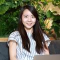 【今週のエンジニア女子 Vol.97】海外の技術カンファレンスで登壇できる実力を!……横溝友香さん