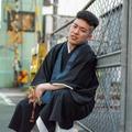 【仏教とIT】第17回 響け!家出僧侶のバイブス