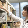大ヒット辞典編集者・田沢あかねに密着!言葉と向き合う彼女のルールとは?
