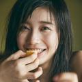 小倉優香、写真集で初の試み!「少し恥ずかしかったのですが……」