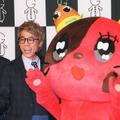 田村淳、田村亮と「毎日電話してる」「吉本興業に戻ってきてもらいたい」と明言!