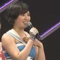 元HKT48・兒玉遥、鍛えぬかれたスレンダーボディをSNSに公開!