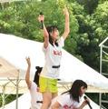 STU48「瀬戸7」【写真:竹内みちまろ】