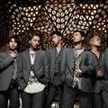 三代目 J SOUL BROTHERS、最新曲「SCARLET feat. Afrojack」MVを生配信で解禁