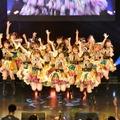 SKE48【写真:竹内みちまろ】