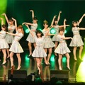AKB48【写真:竹内みちまろ】
