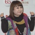 天童よしみ【撮影:編集部】