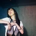 内田珠鈴、初EPリリースイベントでダンスパフォーマンス披露