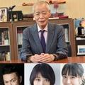 (C)2019映画「みをつくし料理帖」製作委員会