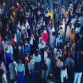 乃木坂46、ニューシングル「夜明けまで強がらなくてもいい」MV解禁