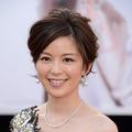 中野美奈子 (c)Getty Images