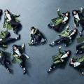 欅坂46、初の東京ドーム公演決定!ファンからは歓喜の声「この日をどれどけ待っていたか」