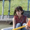蒔田彩珠「きっと私は潤一に惹かれる」……ドラマ『潤一』演じる思い