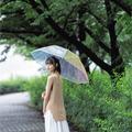 乃木坂46・遠藤さくら、透明感たっぷり!3パターン衣装で魅力発揮