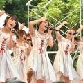 NGT48【写真:竹内みちまろ】