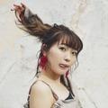 Photo:Ryo Hanabusa