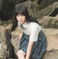 下尾みう(AKB48)
