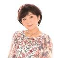 太田裕美、45周年記念アルバムをデビュー日に発売