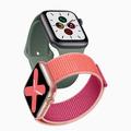 画面の常時オンが可能に!「Apple Watch Series 5」登場