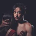 個性派女優12人が山本耕史をオトす?!新ドラマ『抱かれたい12人の女たち』10月スタート