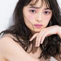 アンジュルム上國料萌衣がメイクで大変身!