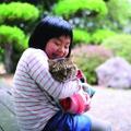 保護猫シェルター立ち上げた小学生の素敵なエッセイ『猫庭ものがたり』刊行