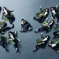 欅坂46・平手友梨奈のソロ曲「角を曲がる」ミュージックビデオ公開!