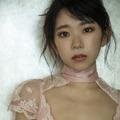 【昨日のエンタメニュース】「合法ロリ巨乳」長澤茉里奈の写真集発売/高橋みなみ、総監督時代は激やせ