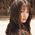 吉川愛の素の表情が満載!2冊目の写真集が発売決定
