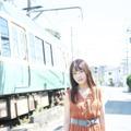 キラフォレ茉井良菜、水着グラビアに初挑戦に「もっとしてみたいなあ~!」